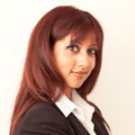 Dr Sangeeta Silva, BA (Hons), PGCE, MSc